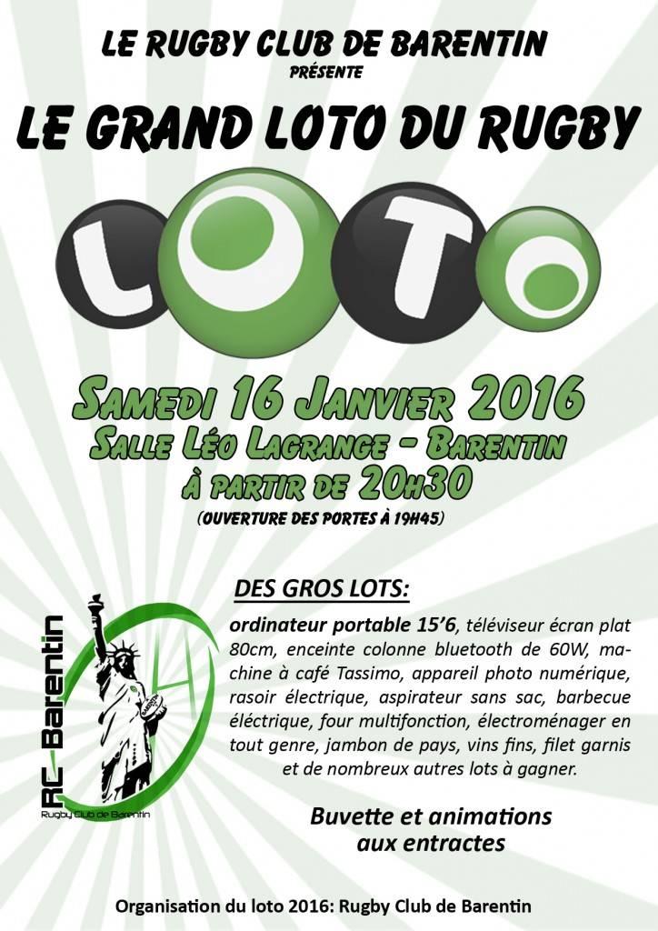 Affiche-définitive-loto-2016-RCB-couleur