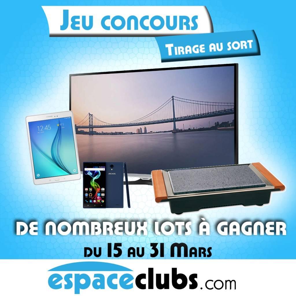Concours espaceclubs-Jour-J-insta