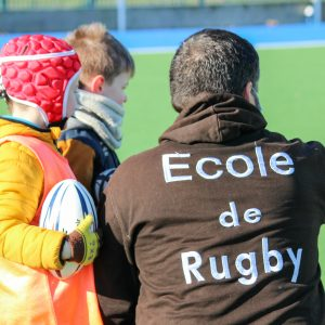 baby_rugby