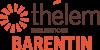 logo_Thelem_Barentin