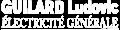 logo_guillard_ludovic_électricité_générale_2
