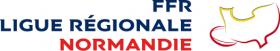 logo_ligue_normandie